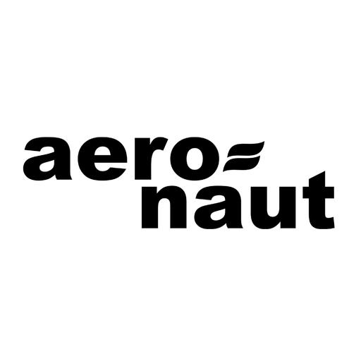 Aero-naut Modellbau